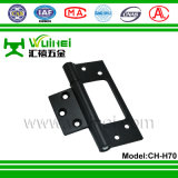 Aluminum Alloy Pivot Hinge for Door (CH-H70)