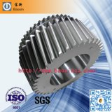 India Forged Alloy Reduction Gear Box Gears