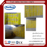 Mineral Wool Insulation Board with High Cost Performance