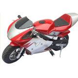 49cc 2-Stroke Mini Kids Motorbike