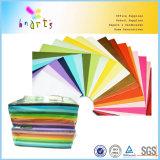 70g 80g Cheap Price Color Copy Paper