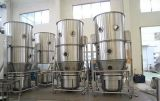 Sf Fluid-Bed Granulator Coater Dryer Equipment