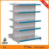 Best Price Supermarket Display Shelf Rack for Sale