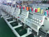 10 Head Sewing Embroidery Machine Price