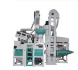 Mill Machine for Easy Installation