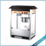 Popular Sweet Popcorn Machine Maker