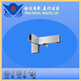 Xc-D1065 Stainless Steel Coverless Side Panel Patch Fitting