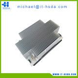 777290-001 Dl380 G9 Standard Heatsink for Hpe