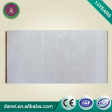 PVC Ceiling Tiles WPC Wall Board for Home Decoration