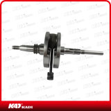 Ax-4 Motorcycle Crank Shaft Motorcycle Part