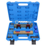 Engine Timing Tool Set - Mercedes M133 / M270 / M274