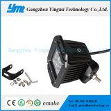 LED Auto Lamp 18W CREE LED Work Light Spot Lights