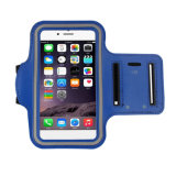 Promotion Gift Cellphone Armband Mobile Case for iPhone 6 /7