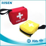 Small Empty Travel Camping Sport Medical First Aid Kit