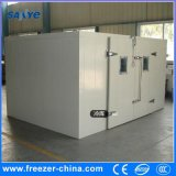 Factory Directly Cold Storage Room