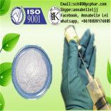 High Purity Pharmaceutical Grade Sarm Steroids Nootropics Adrafinils CAS 63547-13-7