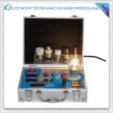 Ce RoHS LED Light Within 300W Tester Case --AC Power Meter (LED Tester)