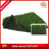 Shanghai Easun Turf Artificial Grass Carpet