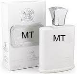 Elegant Lady Perfume, Charming Women Perfume