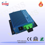 FTTH Fiber Optical Receiver with 2 RF Output