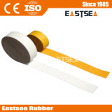 White or Yellow Color Polymer Barrier Pavement Marking Tape (RMT-50)