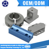 Chinese Factory Offer OEM CNC Machining Applicated in Automobile/ Machine