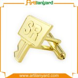 Personalized Cufflink with Favorable Price
