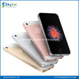 Mobile Phone Smartphone Cellphone for Phone Se 5s 5c 5