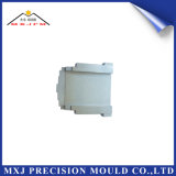 Metal Plastic Injection Mould Accessory for Automotive Mold
