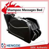 Shampoo Massage Kneading Chair for Hair Salon Furniture