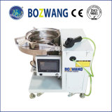 Bozhiwang Handheld Wire Tying Machine
