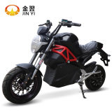 Sport Handling City Rider Electric Motorcycles