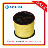 4 Strands 100% PE Braided Kite Line Fishing Line