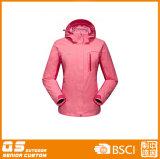 Women′s Fashion Winter Ski Jackets