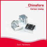 Chinafore - Duct Hardware