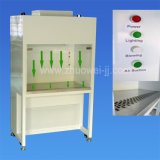 Clean Ben⪞ H for Cleanroom Lab E≃ Periment, Horizontal/Verti⪞ Al Laminar Flow Cabinet