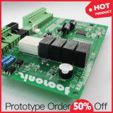 100% Test UL Approved Advanced PCB Design Service