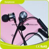 Best Sound Quality Wired Earphones with Microphone and Delicate Package