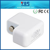 14.5V 2A Laptop Type-C USB Adapter for MacBook Adapter