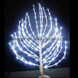 LED Outdoor Decoration Twig Tree Light Christmas