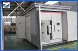 Factory Direct Selling for 12kv Compact Mobile Substation in Power Distribution Equipment.