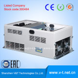 400kw V5-H Reliable AC Drive