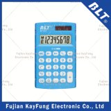 8 Digits Pocket Size Calculator for Home (BT-537)