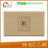 Factory Produced Tel Socket American Ce Approval