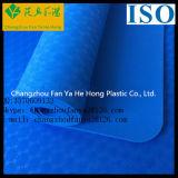 Environmental Tasteless EVA Yoga Mat Anti-Slip Wholesale Plastic Anti-Slip Mat