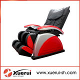 Electric Intelligent Massage Chair with Ce Approved