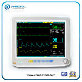 """New 12.1"""" Multi-Parameter Patient Monitor"""