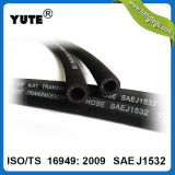 Yute SAE J1532 AEM Rubber Oil Cooler Hose for Transmission