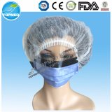 Disposable Face Mask Surgical Mask