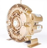 2.2kw Jacuzzi Air Aeration Blower, Air Ring Blowers
